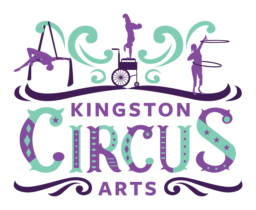 Kingston Circus Arts
