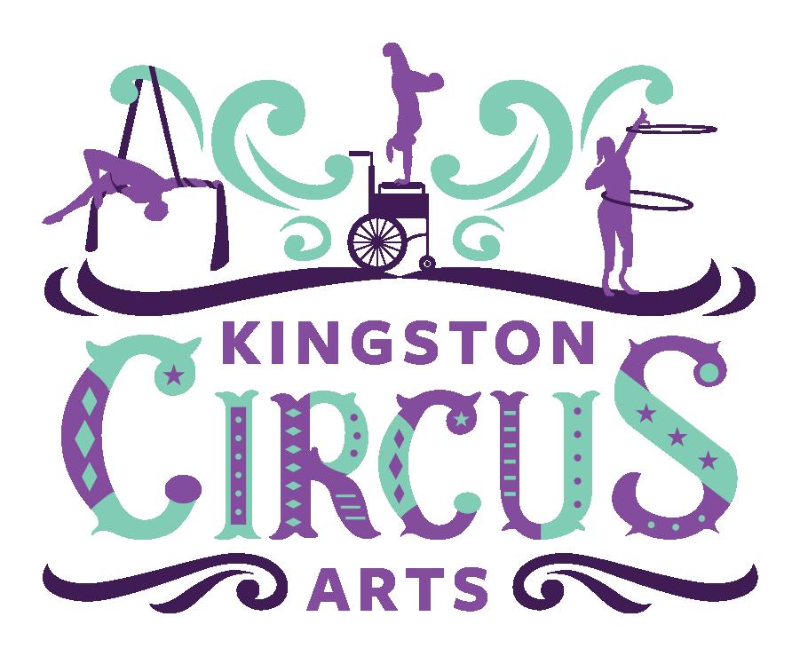 Kingston Circus Arts